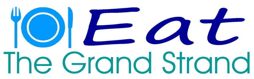 EatTheGrandStrand.com - will open new window